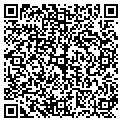 QR code with Pugh Partnership LP contacts