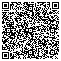 QR code with Arkansas State Bank contacts