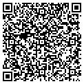 QR code with Dewitt City Hosp Home Health contacts