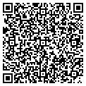 QR code with Rusty's Auto Sales contacts