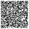 QR code with Flippin City Fire Department contacts
