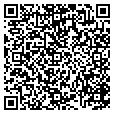 QR code with Quality Concepts contacts