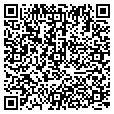 QR code with Dennis Dixon contacts