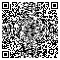 QR code with Promed Ambulance contacts