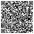 QR code with Total Car Repair contacts
