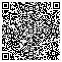 QR code with Omaha Public School Supt contacts