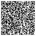 QR code with Archer Engineering contacts