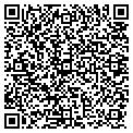 QR code with John Phillips Sawmill contacts