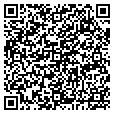 QR code with Flypaper contacts