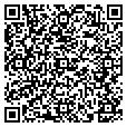 QR code with Atkins Americas contacts