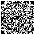 QR code with Literacy Council-White County contacts