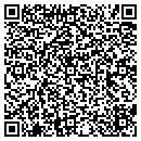 QR code with Holiday Inn Express Siloam Spg contacts