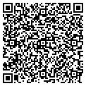 QR code with Rick Bagley Equipment Work contacts