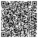 QR code with White Bag Inc contacts