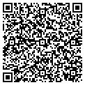 QR code with Independent Foreign Car contacts