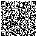 QR code with George Hanna Building Contract contacts