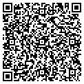 QR code with Pauline's Planet contacts