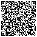 QR code with Cathedral Middle School contacts