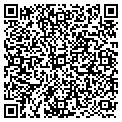QR code with Ola Housing Authority contacts