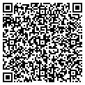 QR code with Jesses Hair System contacts