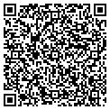 QR code with Cabot Sheet Metal Inc contacts
