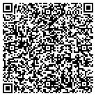 QR code with Pams Cleaning Service contacts