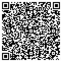 QR code with Higgins Mini Storage contacts