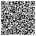 QR code with Shawn's One-Stop contacts