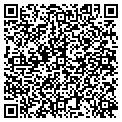 QR code with Better Homes Of Arkansas contacts
