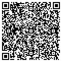 QR code with Mayflower Fire Department contacts