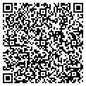 QR code with Public Health Lab contacts