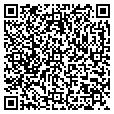 QR code with Buzz Buy contacts
