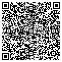 QR code with Miss Jannas House contacts