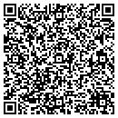 QR code with Cost Plus Furniture Warehouse contacts
