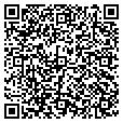 QR code with Croy & Timm contacts