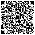 QR code with Heritage Village of Waldron contacts