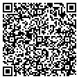 QR code with Triple J Trucking contacts