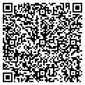 QR code with Bender's Bed & Breakfast contacts