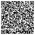 QR code with Messina Real Estate contacts