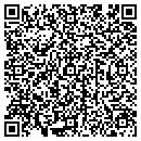 QR code with Bump & Grind Construction Inc contacts