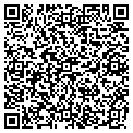 QR code with Skyline Partners contacts