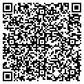 QR code with Yell County Veteran's Service contacts