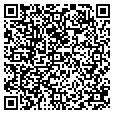 QR code with JRM Contracting contacts