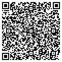 QR code with Carols Hair Care contacts