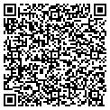 QR code with Healy Heights Family Cabins contacts