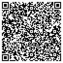 QR code with Allison Presbyterian Charity Study contacts