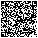 QR code with A & E Apothecary contacts