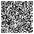 QR code with Industrial Coml contacts