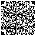 QR code with Brookhaven Estates LLC contacts