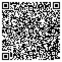 QR code with Dickie Branch contacts